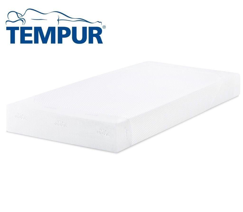 Tempur Matratze CLOUD 21 100x200