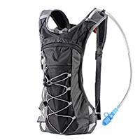Trinkrucksack-Hydrationspack-mit-2L-Trinkblase-für-Joggen,-Wandern,-Radfahren,-Camping-und-Bergsteigen