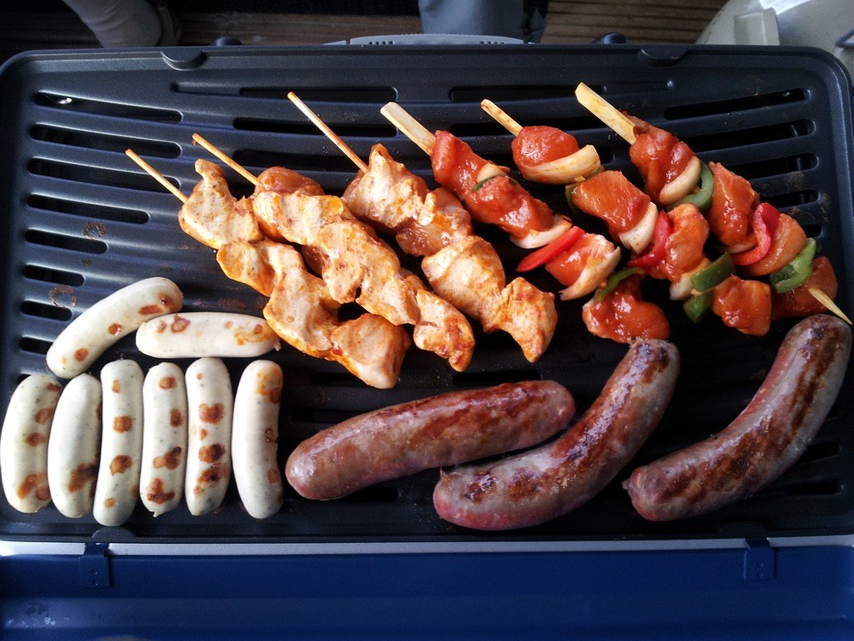 Aldi Gasgrill Boston Test : Enders grill aldi gasgrill test angebote auf waterige