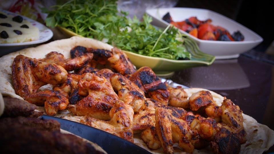 Aldi Gasgrill Boston Test : Aldi grill oder weber grill welcher grill ist besser stern