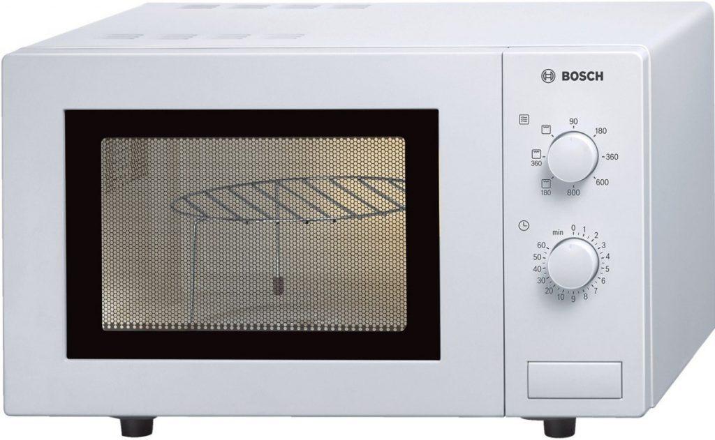 Bosch Kühlschrank Hotline : Bosch mikrowellen expertentesten