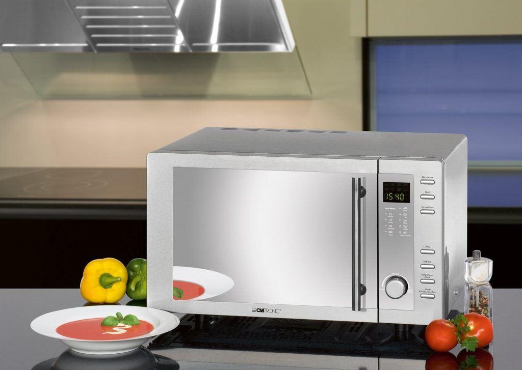 Lidl Kühlschrank Retro : Retro kühlschrank haushaltsgeräte gebraucht kaufen in köln ebay