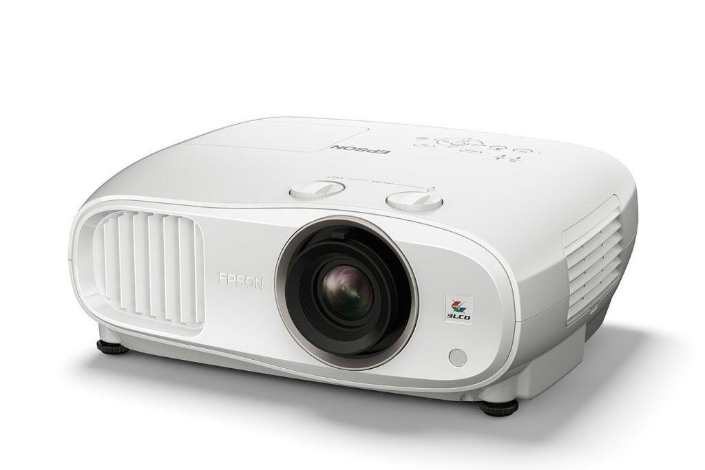 Epson Eh Tv6800