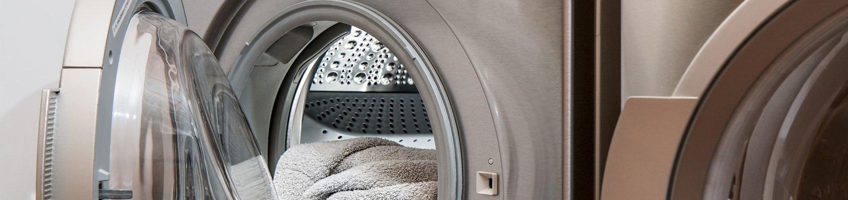 7 Kg Waschmaschinen im Test auf ExpertenTesten.de