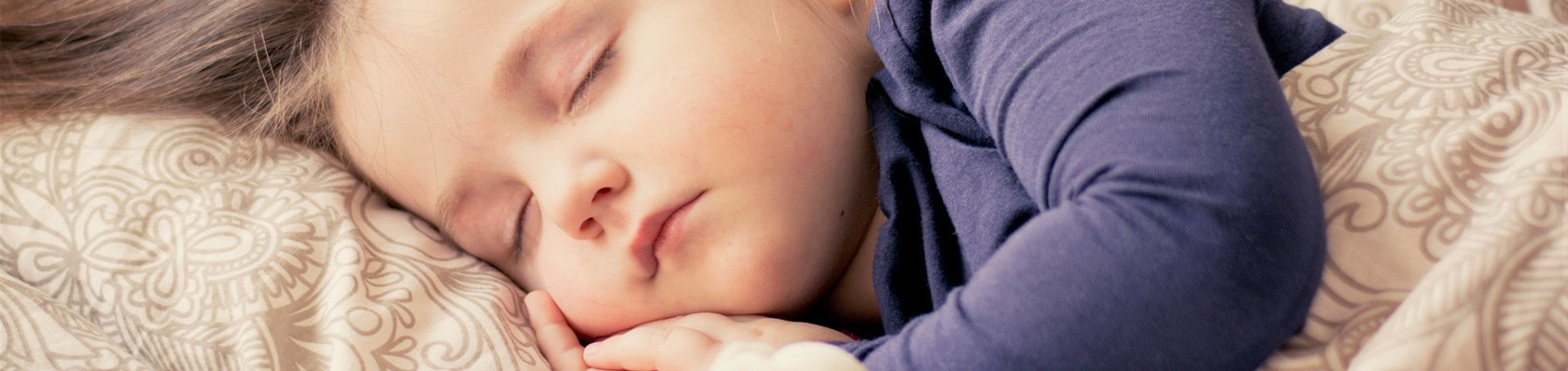Babymatratzen im Test auf ExpertenTesten.de