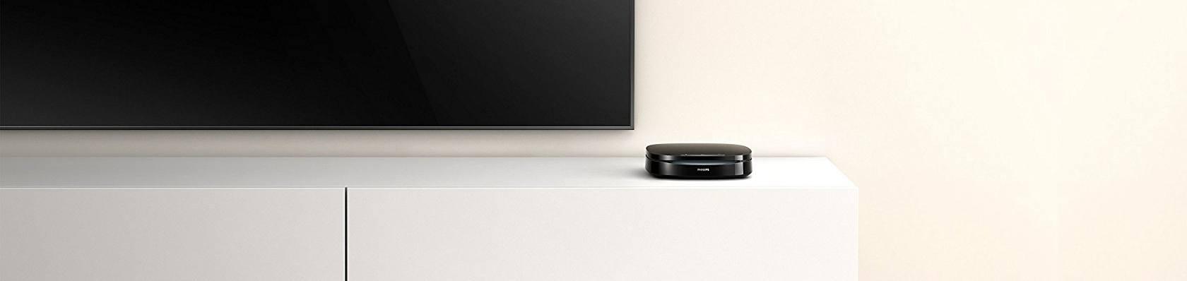 DVB-T Receiver im Test auf ExpertenTesten.de