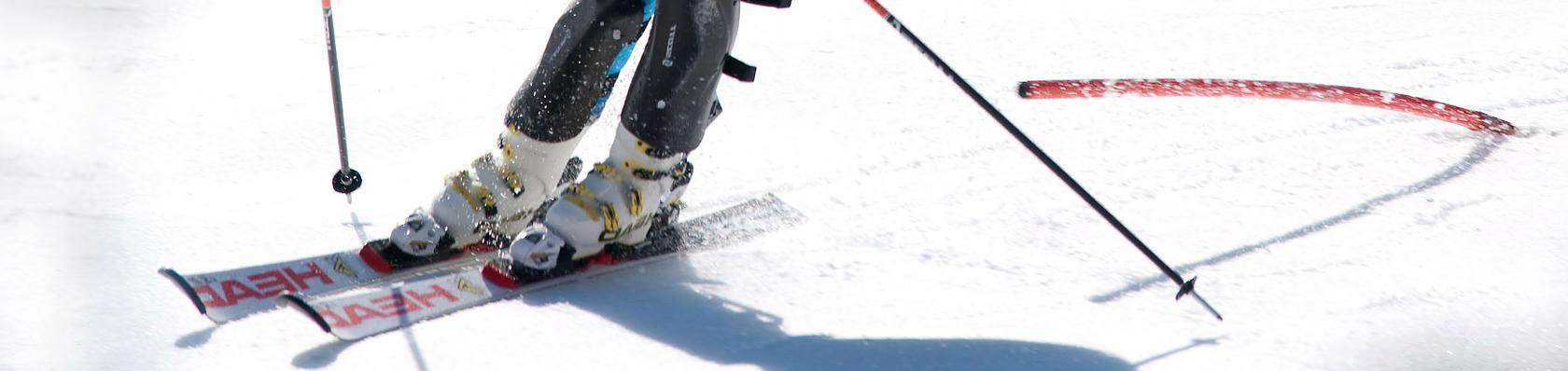 Damen Ski im Test auf ExpertenTesten.de