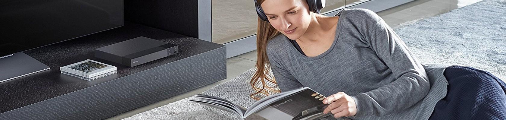 Festplattenrecorder im Test auf ExpertenTesten.de