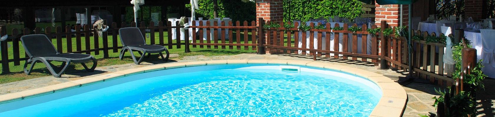 Gartenpools bis 15.000 Liter im Test auf ExpertenTesten.de