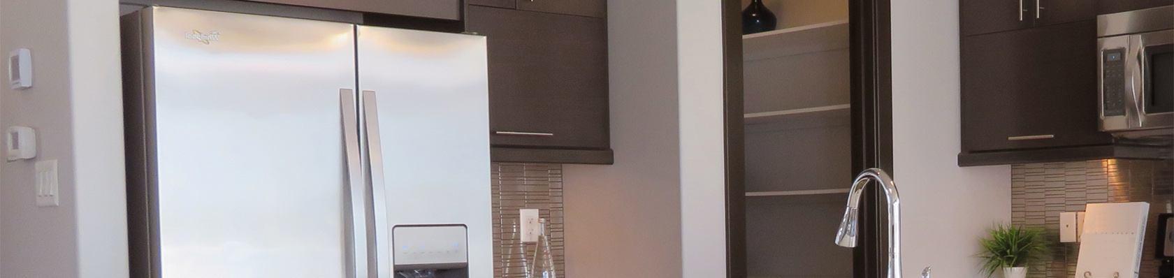 Kühlschränke im Test auf ExpertenTesten.de