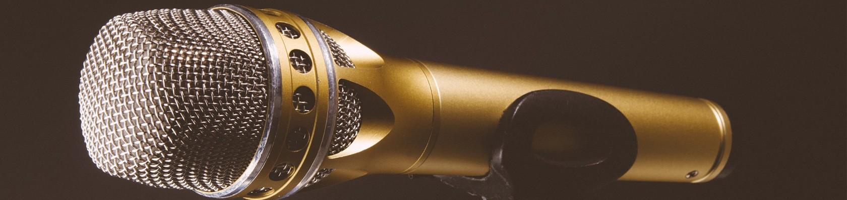 Mikrofone im Test auf ExpertenTesten.de