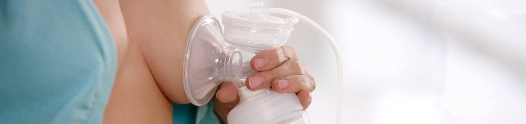 Milchpumpen im Test auf ExpertenTesten.de