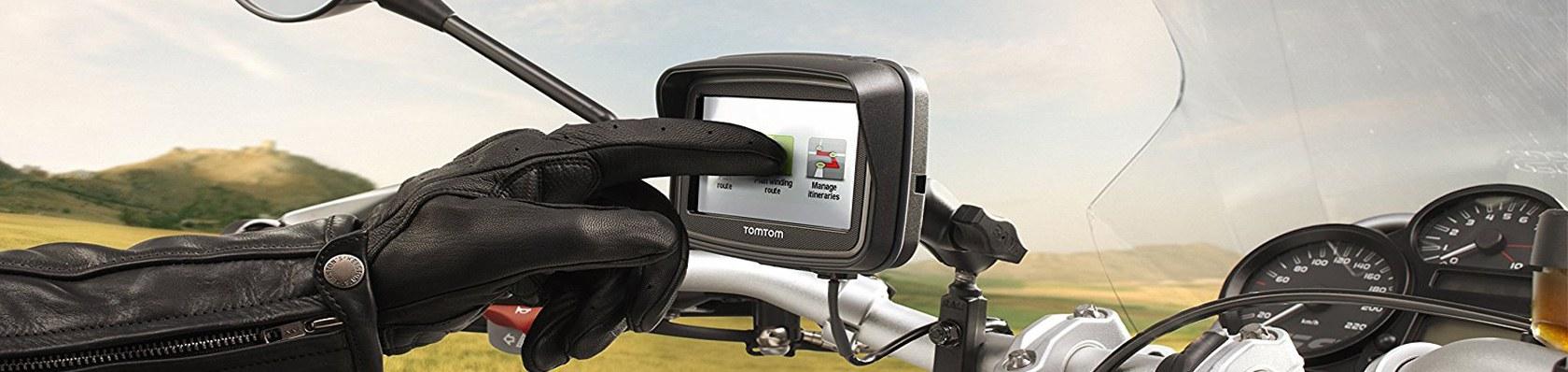 Navigationsgeräte im Test auf ExpertenTesten.de