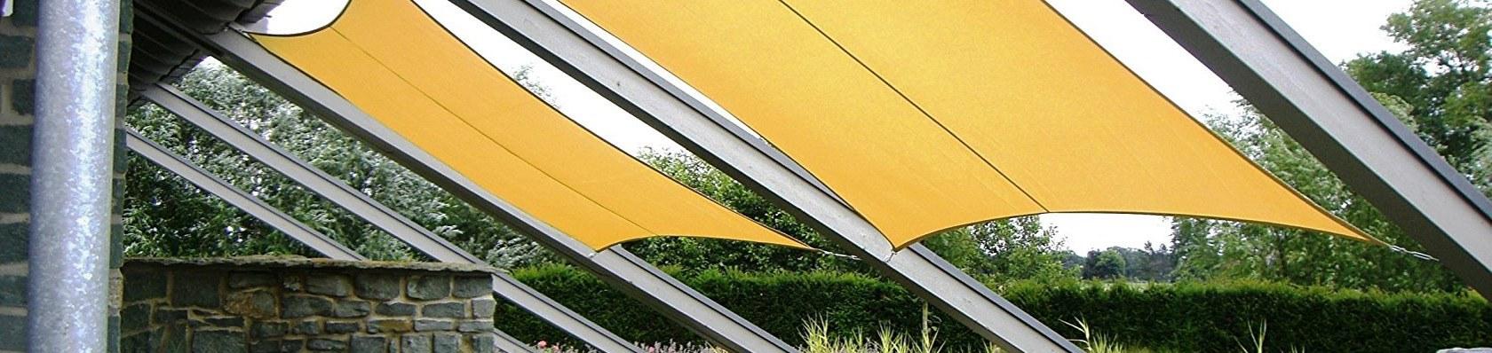 Sonnensegel im Test auf ExpertenTesten.de