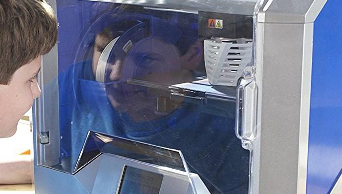 headerbild_3D-Drucker-test