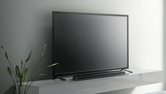 panasonic 3d fernseher panasonic gt50 3d fernseher mit. Black Bedroom Furniture Sets. Home Design Ideas