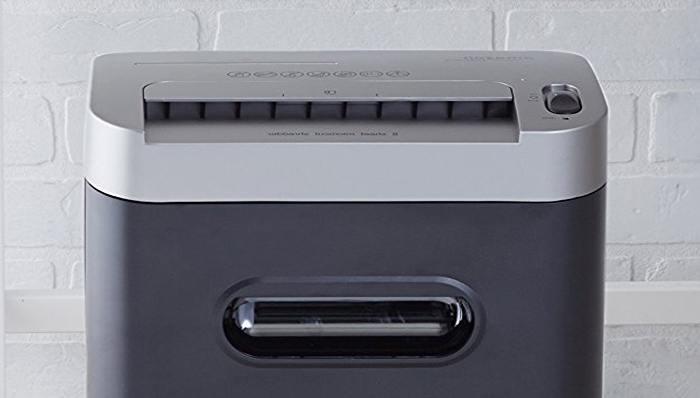 Aldi Laser Entfernungsmesser : Entfernungsmesser aldi nord koffer expertentesten duro