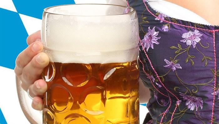 Bierbrausets im Test auf ExpertenTesten.de