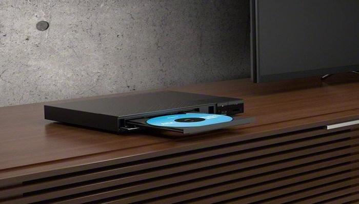 headerbild_Blu-ray-Player-test