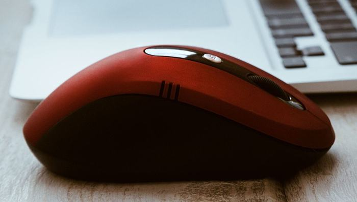Bluetooth Mäuse im Test auf ExpertenTesten.de