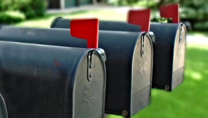 Briefkästen  im Test auf ExpertenTesten.de
