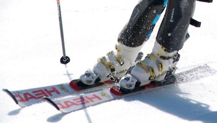 headerbild_Damen-Ski-test