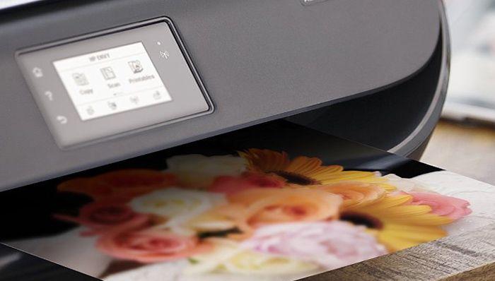 Fotodrucker im Test auf ExpertenTesten.de