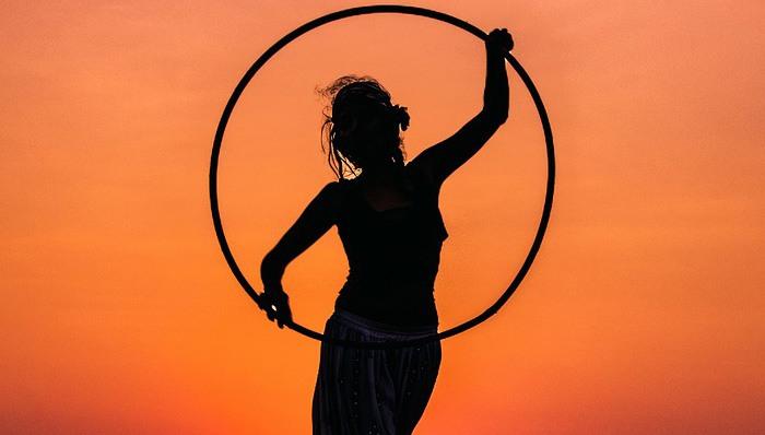 Hula Hoop Reifen im Test auf ExpertenTesten