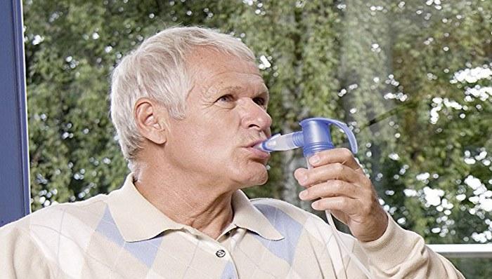 headerbild_Inhalator-test