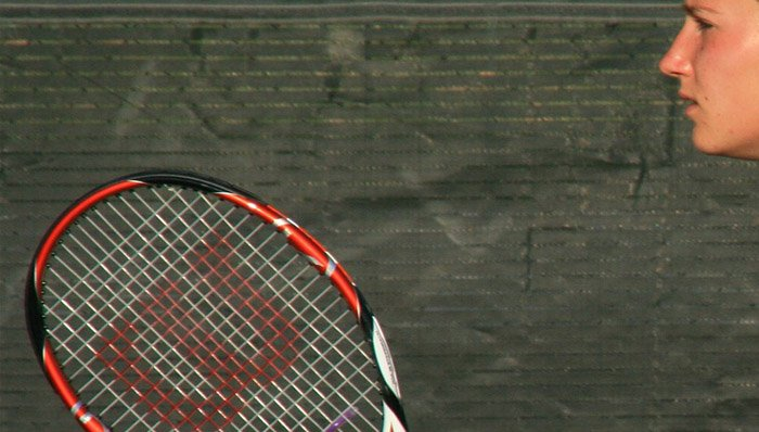 headerbild_Kinder-Tennisschlaeger-test