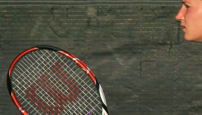 headerbild_Kinder-Tennisschlaeger-test