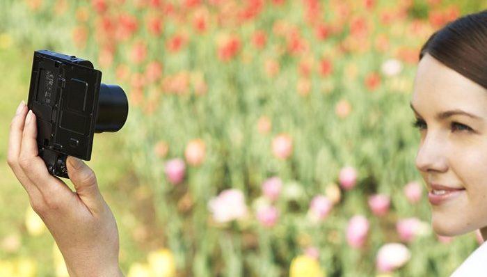 headerbild_Kompaktkamera-test