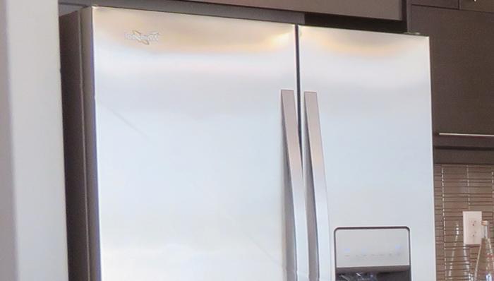 Gorenje Kühlschrank Retro Vw : Kühlschrank küchen journal