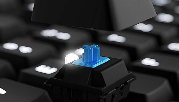 mechanischen Tastaturen im Test auf ExpertenTesten