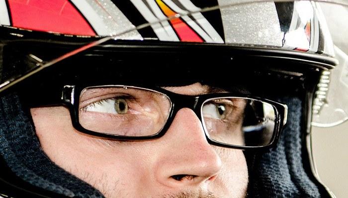headerbild_Motorradhelm-test
