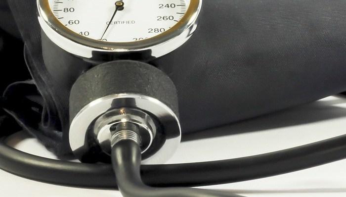 Pulsoximeter im Test auf ExpertenTesten