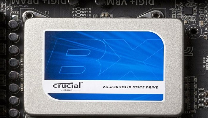 headerbild_SSD-Festplatte-test