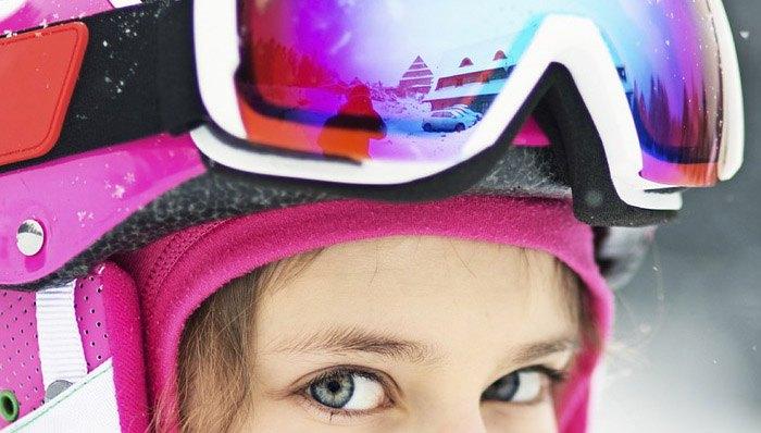 Skibrillen im Test auf ExpertenTesten