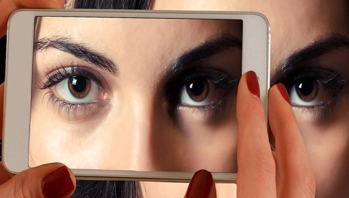 Smartphones im Test auf ExpertenTesten