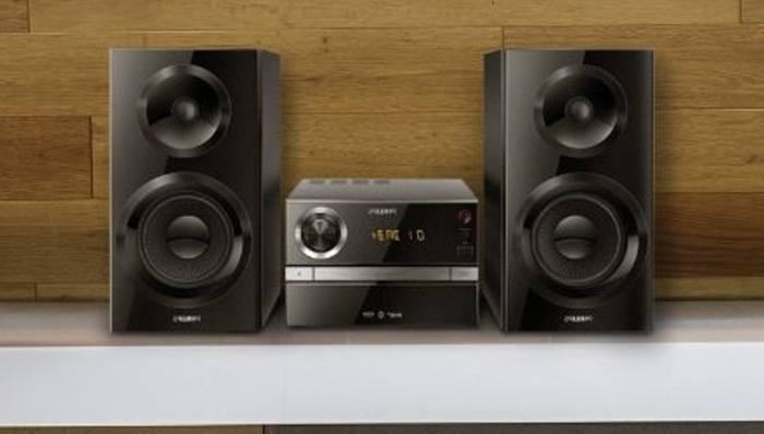 Stereoanlagen im Test auf ExpertenTesten.de