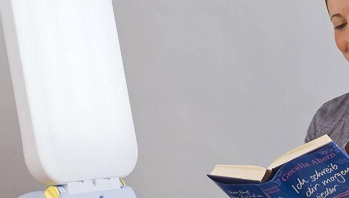 headerbild_Tageslichtlampe-test