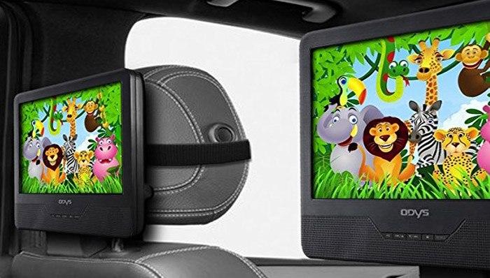 Aldi Entfernungsmesser Kinder : Tragbare dvd player test 2018 u2022 die 10 besten tragbaren