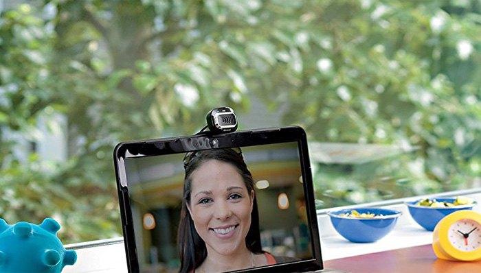 Webcams im Test auf ExpertenTesten