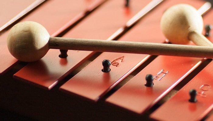 Xylophone im Test auf ExpertenTesten