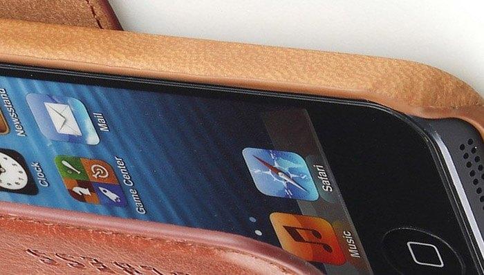 headerbild_iPhone-6-6S-Huelle-test