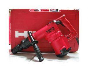 Hilti Entfernungsmesser Preis : Hilti bohrhammer u elektrowerkzeuge von traditionell hoher