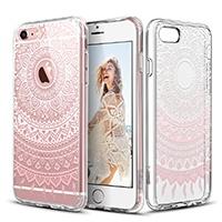 ESR iPhone 6/6S Hülle 34017010107005 im Test