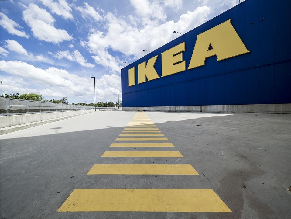 Ikea Geschirrspuler Expertentesten