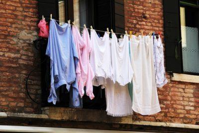 Mini Kühlschrank Toplader : Mini waschmaschine test u die besten mini waschmaschinen