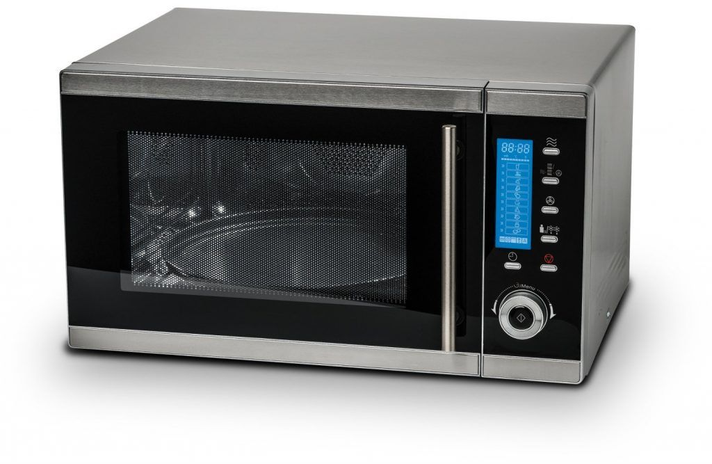 Aldi Kühlschrank Defekt : Aldi mikrowellen expertentesten